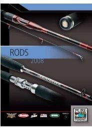 [07] RODS-01.pdf