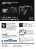 Ladda ned broschyren - Nikon - Page 5