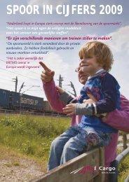 sic_2009.pdf (9.65 MB) - Rail Cargo Information Netherlands