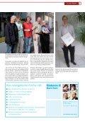Vitamin D – das ›Sonnenhormon‹ - Stadtmagazin - Seite 5