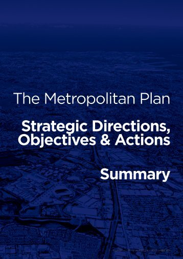 Summary.pdf 03 September 2013 - Liverpool City Council