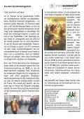 Der Lameyer - 2011 Nr.38 März - Seite 3
