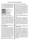 Der Lameyer - 2011 Nr.38 März - Seite 4