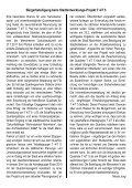 Der Lameyer - 2011 Nr.38 März - Seite 5