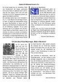 Der Lameyer - 2011 Nr.38 März - Seite 6
