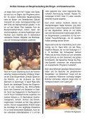 Der Lameyer - 2011 Nr.38 März - Seite 7
