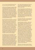 IM LANDE DER BIBEL - Jerusalemsverein - Seite 6