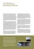 Stadt der Geschwindigkeit -  Landesinitiative StadtBauKultur NRW - Seite 5