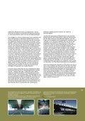 Stadt der Geschwindigkeit -  Landesinitiative StadtBauKultur NRW - Seite 7