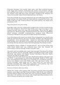 kajian partisipasi perempuan dalam musrenbang di ... - Kalyanamitra - Page 3