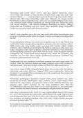 kajian partisipasi perempuan dalam musrenbang di ... - Kalyanamitra - Page 4