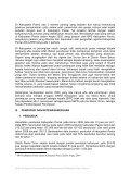 Kajian Partisipasi Perempuan dalam Musrenbang di ... - Kalyanamitra - Page 5