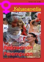 Kalyanamedia - Kalyanamitra