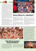 Brüggener Blumentopf - Stadtjournal Brüggen - Seite 6