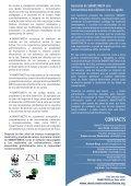 """Qué es SMART (""""META"""")? - IUCN Portals - Page 2"""