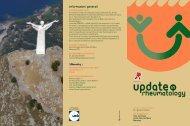 Update Programma.pdf - Ospedale San Carlo