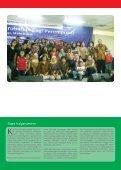 3. Keuangan Organisasi - Kalyanamitra - Page 2