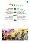 3. Keuangan Organisasi - Kalyanamitra - Page 3