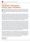 3. Keuangan Organisasi - Kalyanamitra - Page 4