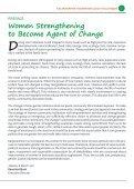3. Keuangan Organisasi - Kalyanamitra - Page 5