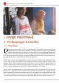 3. Keuangan Organisasi - Kalyanamitra - Page 6