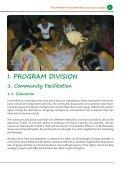 3. Keuangan Organisasi - Kalyanamitra - Page 7