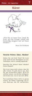 Mit Salomo & Co. zum Erfolg Herausgegeben und ... - Meistertricks - Seite 5
