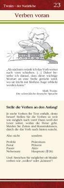 Mit Salomo & Co. zum Erfolg Herausgegeben und ... - Meistertricks - Seite 7