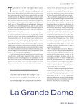 Triangle Grand Concert - Dimex - Page 2
