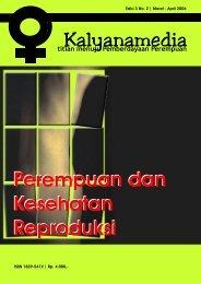 Download - Kalyanamitra