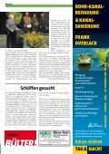 Brüggener Blumentopf - Stadtjournal Brüggen - Seite 5