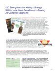 ESC - Energy Solutions Center - Page 7