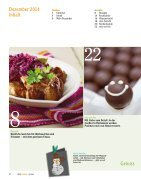 Süße Vielfalt - Seite 2