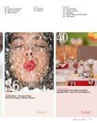 Süße Vielfalt - Seite 3