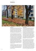 Ferdigmelding for Pilestredet Park - Statsbygg - Page 6