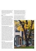 Ferdigmelding for Pilestredet Park - Statsbygg - Page 7