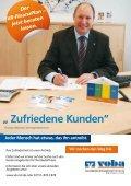 Brüggener Blumentopf - Stadtjournal Brüggen - Seite 2