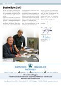 Brüggener Blumentopf - Stadtjournal Brüggen - Seite 3