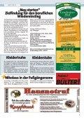 Brüggener Blumentopf - Stadtjournal Brüggen - Seite 7