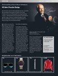Kraft der Identität. Porsche Zentrum Altötting - Page 4