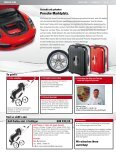 Kraft der Identität. Porsche Zentrum Altötting - Page 6