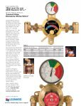 The Art of the Flush - Plumbing Engineer - Page 7