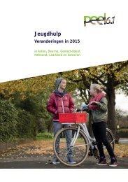 Folder-jeugdhulp,-veranderingen-in-2015