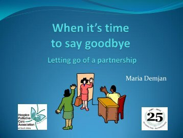 HPCA 2012 demjan when its time to say goodbye.pdf