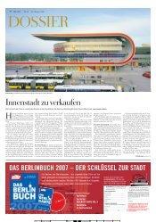 Top-Angebote - Stadtkulturbund