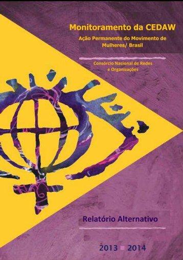 Relatório-Alternativo-CEDAW
