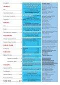 MARZEC 2009 ( 1083 kB) - Dolnośląska Okręgowa Izba ... - Page 2