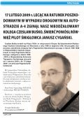 MARZEC 2009 ( 1083 kB) - Dolnośląska Okręgowa Izba ... - Page 5