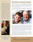 Features - The Family Care Network - Page 2