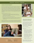 Features - The Family Care Network - Page 3